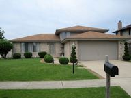 15630 Bramblewood Road Oak Forest IL, 60452