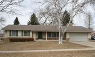 842 Gray St Horicon WI, 53032