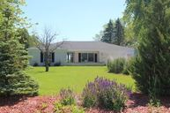 12650 N Lake Shore Dr Mequon WI, 53092