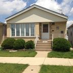 5824 West 64th Street Chicago IL, 60638