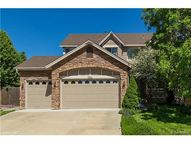 12804 Forest Circle Thornton CO, 80241