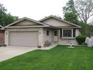 841 North Harvard Avenue Villa Park IL, 60181