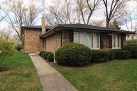 1220 Elder Road Homewood IL, 60430