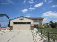 4174 Peach Tree Ct Loveland CO, 80538