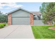 1317 S View Cir Fort Collins CO, 80524