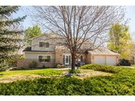 6894 Peppertree Dr Niwot CO, 80503