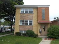 6301 West Touhy Avenue Niles IL, 60714