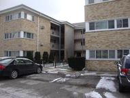 7201 West Wellington Avenue 1g Elmwood Park IL, 60707