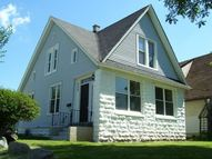 228 Hunter Avenue Joliet IL, 60436