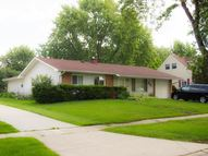 2045 Shepard Road Hoffman Estates IL, 60169