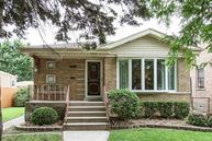 10405 South Troy Street Chicago IL, 60655