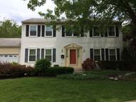 477 Barberry Road Highland Park IL, 60035