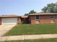 5900 School Street Oak Forest IL, 60452