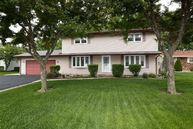 415 Regents Way Bourbonnais IL, 60914