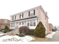 10400 Waterford Drive Westchester IL, 60154