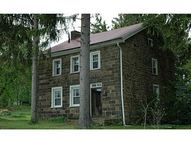 4127 Route 130 Stahlstown PA, 15687