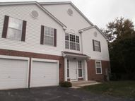 726 Grosse Pointe Circle 726 Vernon Hills IL, 60061