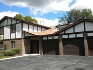 5024 West 122nd Street 2a Alsip IL, 60803