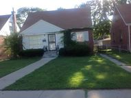 1562 Kenilworth Drive Calumet City IL, 60409