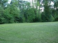 Lot 3 Oak Grove Road West Chicago IL, 60185