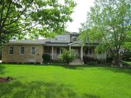 4n450 Somerset Court Wayne IL, 60184