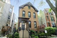 3129 North Clifton Avenue 1 Chicago IL, 60657