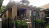 6531 South Campbell Avenue Chicago IL, 60629