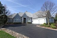 21591 West Hampshire Place Mundelein IL, 60060