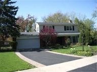 3025 Oxford Lane Northbrook IL, 60062