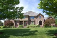 28095 Gray Barn Lane Lake Barrington IL, 60010