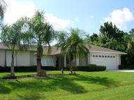 1219 Ne Bedrock Avenue Palm Bay FL, 32907