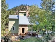 301 Valley Ln Boulder CO, 80302