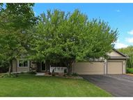 10205 Highland Ridge Road Rogers MN, 55374