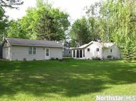 11214 West Lake Road Rice MN, 56367