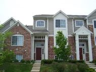 9415 West 140th Street Orland Park IL, 60462