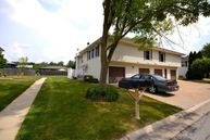 5216 Woodland Drive B Oak Forest IL, 60452