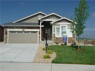 15225 Ulster Way Thornton CO, 80602