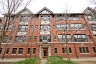 5135 South Greenwood Avenue 3 Chicago IL, 60615