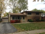 116 South Mayfair Place Chicago Heights IL, 60411