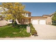 2330 Biltmore Court Colorado Springs CO, 80907