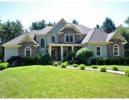 275 Vaughn Hill Road Bolton MA, 01740