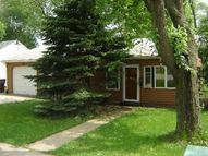 1804 East Sauk Trail Sauk Village IL, 60411