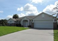 3147 Sw Fitzpatrick Avenue Palm Bay FL, 32908