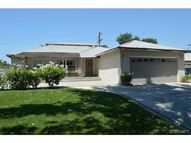 7027 Lurline Avenue Winnetka CA, 91306