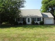 5 Whittlesey Place Niantic CT, 06357