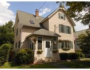 59 Bardwell St South Hadley MA, 01075