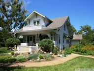 420 E Park Avenue Riverton WY, 82501