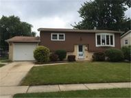 5648 Dover Road Oak Forest IL, 60452