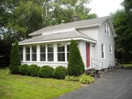 59 Aviation Road Queensbury NY, 12804