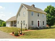 45 Wren Dr Suffield CT, 06078